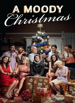 Різдво із сімейкою Муді (міні-серіал)