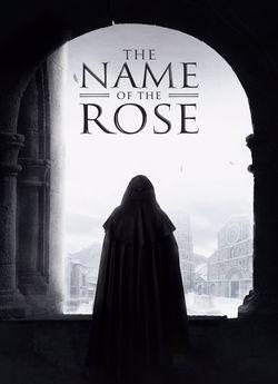 Ім'я Рози