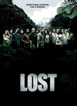 Загублені (Сезон 1)