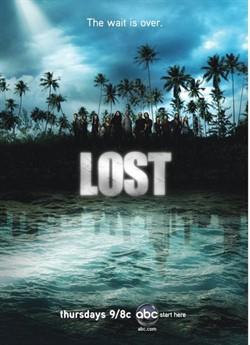 Загублені (Сезон 4)