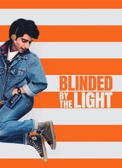 Засліплений світлом