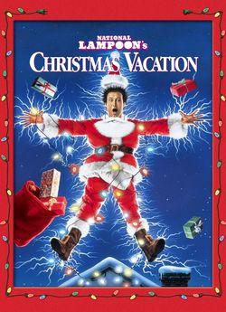 Різдвяні канікули