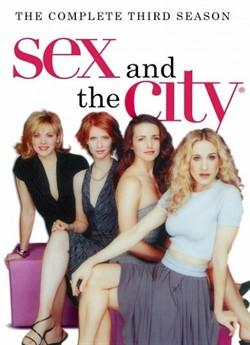 Фото з секс та місто
