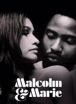 Малкольм і Марі