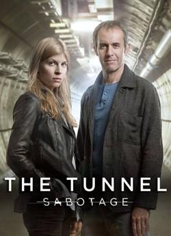 Тунель (Сезон 1)