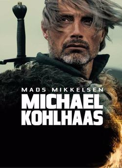 Міхаель Кольхаас