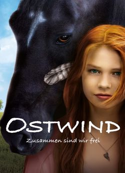 Східний вітер