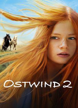 Східний вітер 2