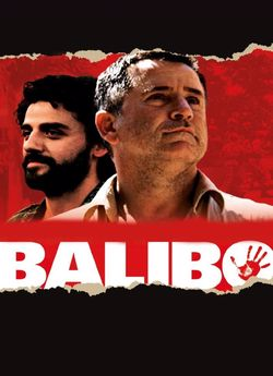Балібо