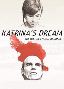 Мрія Катріни