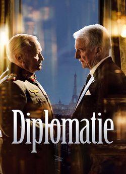 Дипломатія