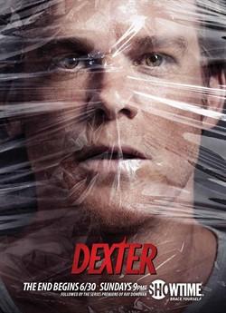 Декстер (Сезон 8)