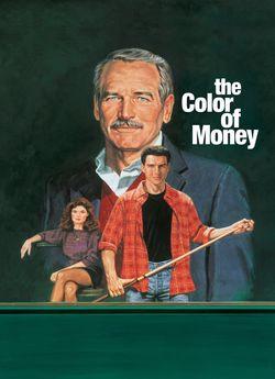 Колір грошей