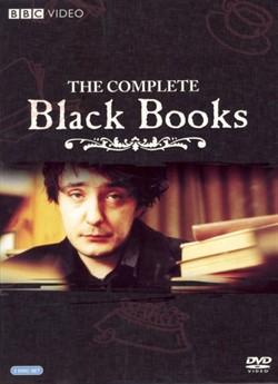 Книгарня Блека (Сезон 1)