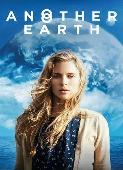 Інша Земля