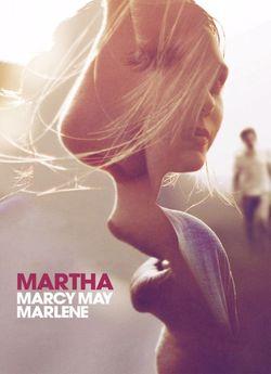 Марта, Мерсі, Мей, Марлен