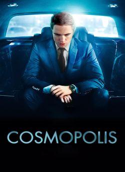 Космополіс