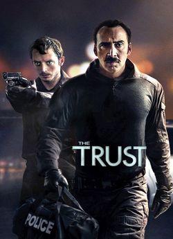 Довіра