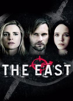Угруповання «Схід»