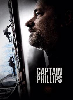 Капітан Філліпс