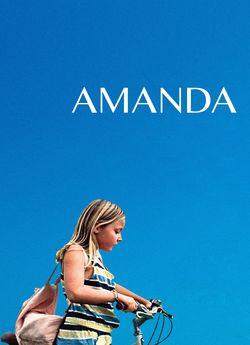 Аманда