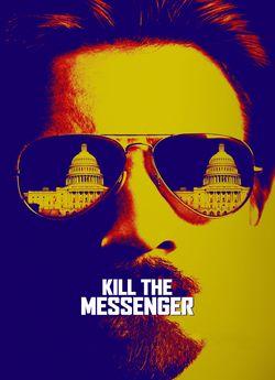 Убити посланця