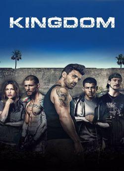 Королівство (Сезон 1)