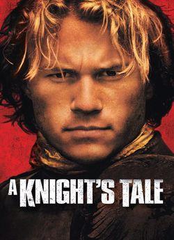 Історія лицаря