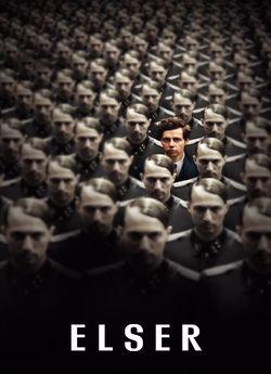 Підірвати Гітлера