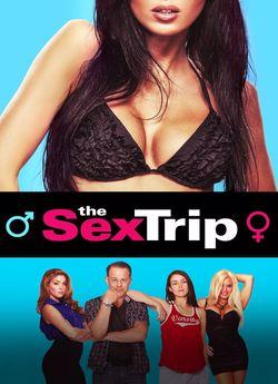 Секс-Тріп