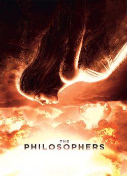 Філософи