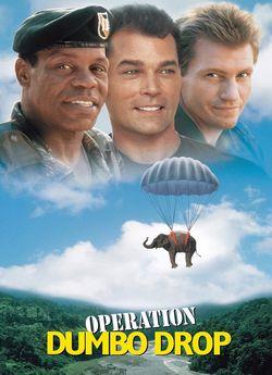 Операція «Слон»