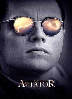 Авіатор