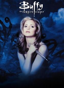 Баффі – переможниця вампірів (Сезон 1)