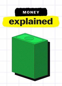 Гроші, детально