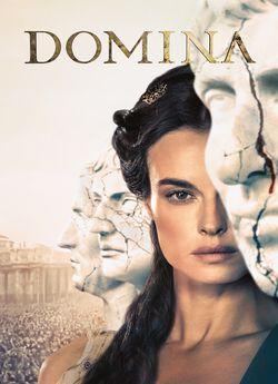 Доміна
