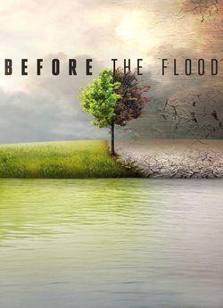 До потопу
