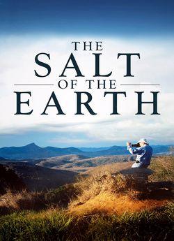 Сіль Землі