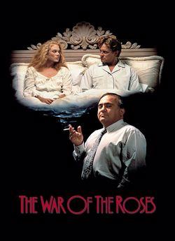 Війна Роуз