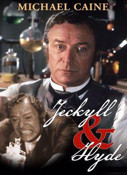 Джекіл і Гайд