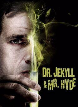 Доктор Джекіл та містер Гайд