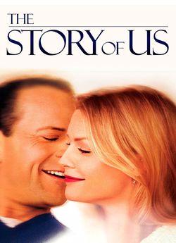 Історія про нас