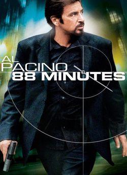 88 хвилин