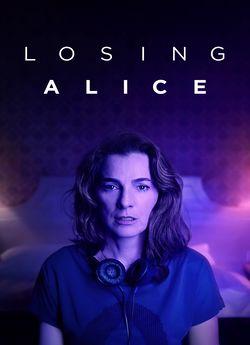 Втрачаючи Еліс