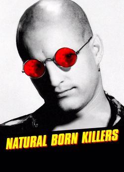 Природжені вбивці