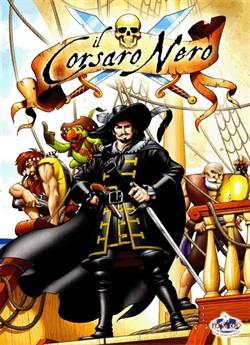 Чорний пірат