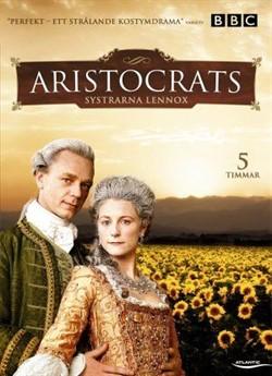 Аристократи