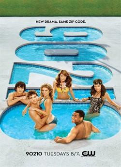 90210: Нове покоління