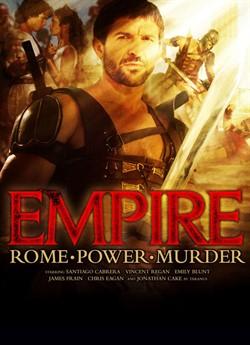 Імперія (міні-серіал)